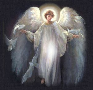http://3.bp.blogspot.com/_BZpzhIYuIFo/S6jELXoLGjI/AAAAAAAAAxQ/oqifQ4JTStU/s320/20090930-angel-de-la-guarda-web4-300x291.jpg