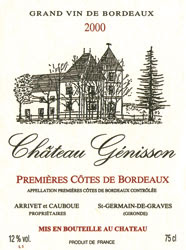 chateau_genisson
