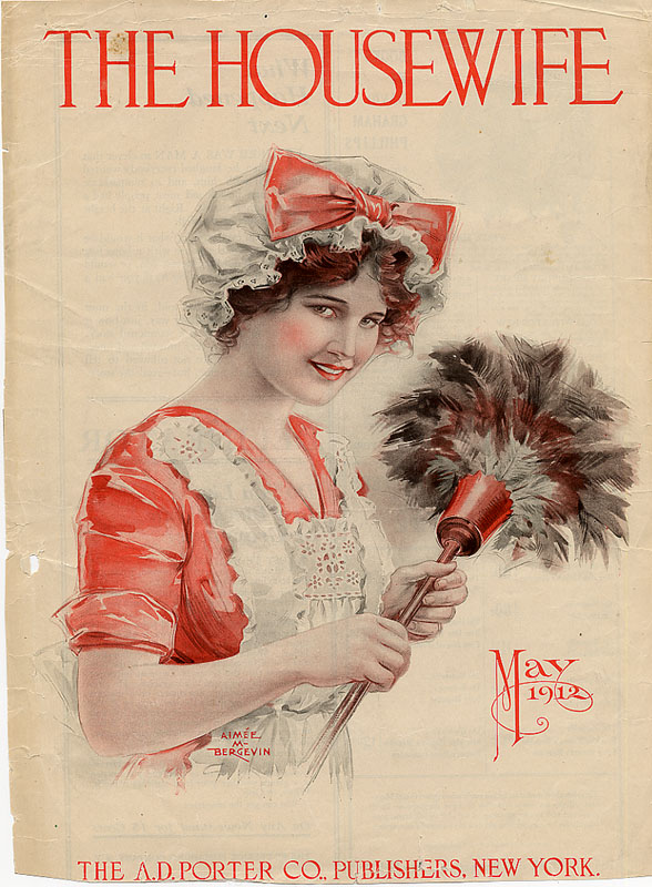 [the-housewife-may-1912.jpg]