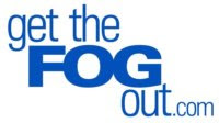 Get The Fog Out