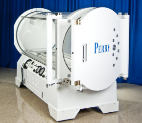 O2 0 hyperbaric oxygen therapy news november 2010 for Table 6 hyperbaric treatment
