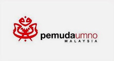 PEMUDA UMNO