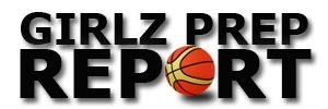 GIRLZ PREP REPORT