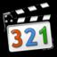 K-Lite Codec Pack 4.2.5