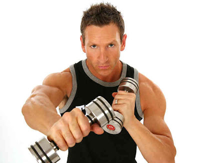 how to become a celebrity personal trainer