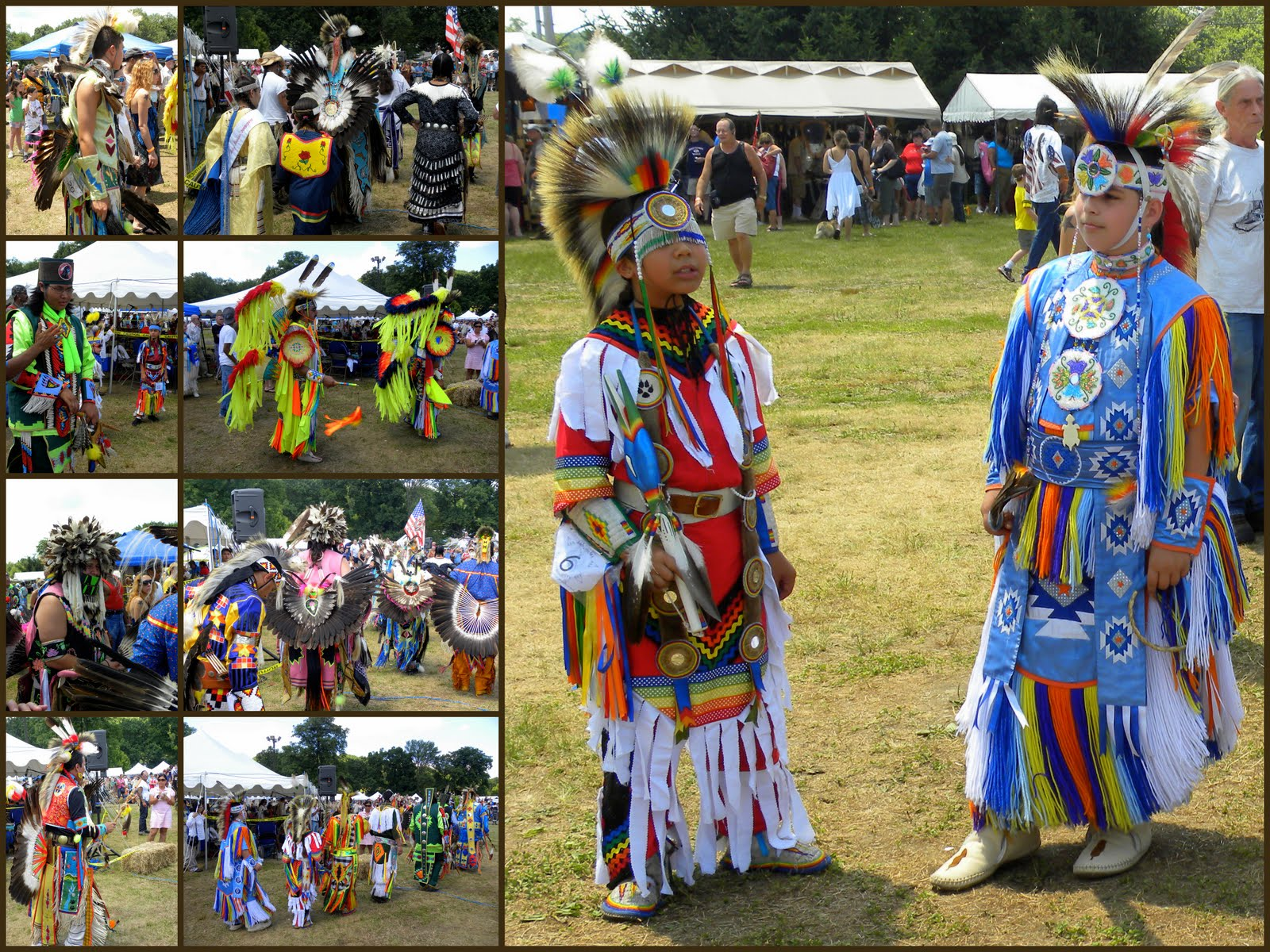 the klamath indian tribe Learn about the history, culture, way of life and current situation of the klamath indian tribe.