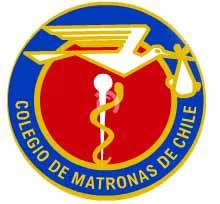 Colegio de Matronas de Chile