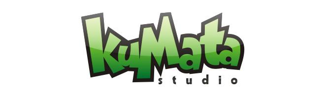 KUMATA STUDIO