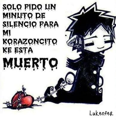 http://3.bp.blogspot.com/_B_tBGN_36XI/THhQNq2av-I/AAAAAAAAAlc/iM222JczTyI/s1600/Imagenes-frases-amor-Lukenfer-emo-emos-4.jpg