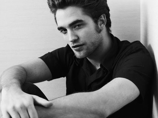rob pattinson wallpaper fondos pantalla lukenfer