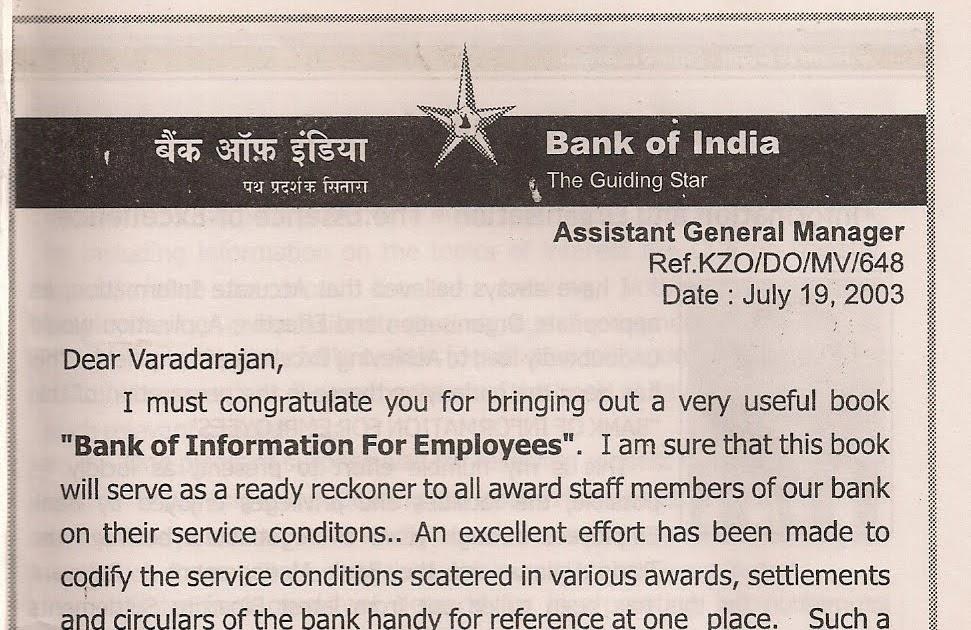 Pension Scheme Letter Uk For Employees