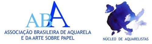 ABA - ASSOCIAÇÃO BRASILEIRA DE AQUARELA