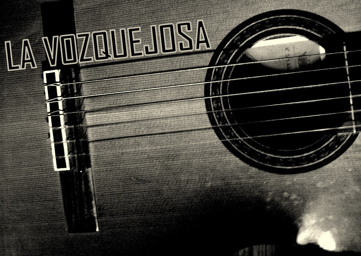 La Vozquejosa