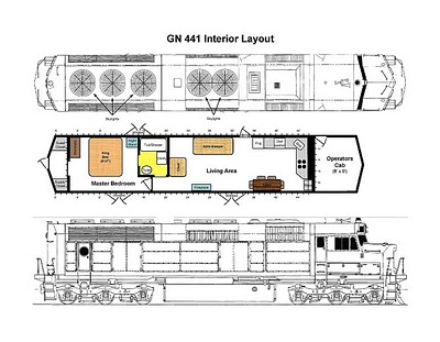 SD40 Operator's Manual also Figure 2 15 Ground Relay 39 also Qr diesels in addition Showthread as well Lo otive Control Panel. on diesel locomotive cab