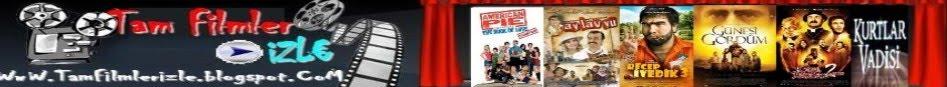 Film izle - 2014 Filmleri - Sinemadakiler - Türkçe Dublajlı Filmler - Film Fragmanları - Film Bilgi