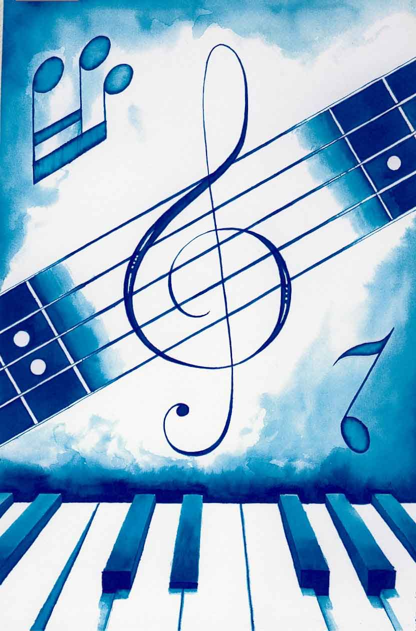 http://3.bp.blogspot.com/_Ba257wMOqCQ/S1M1KpATg0I/AAAAAAAAAZw/vzio8wiqdY4/S1600-R/musica.jpg