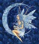 Hada Luna