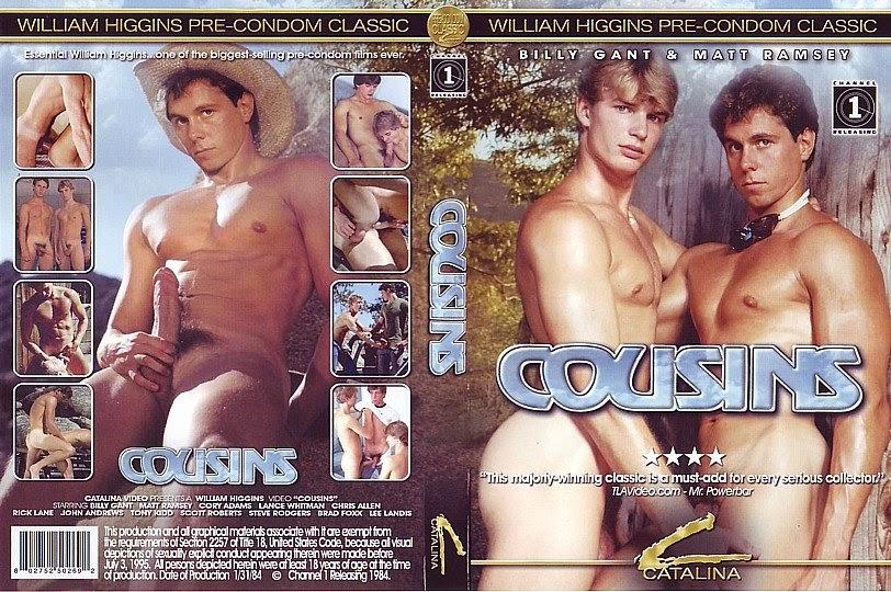 men using anal sex toys