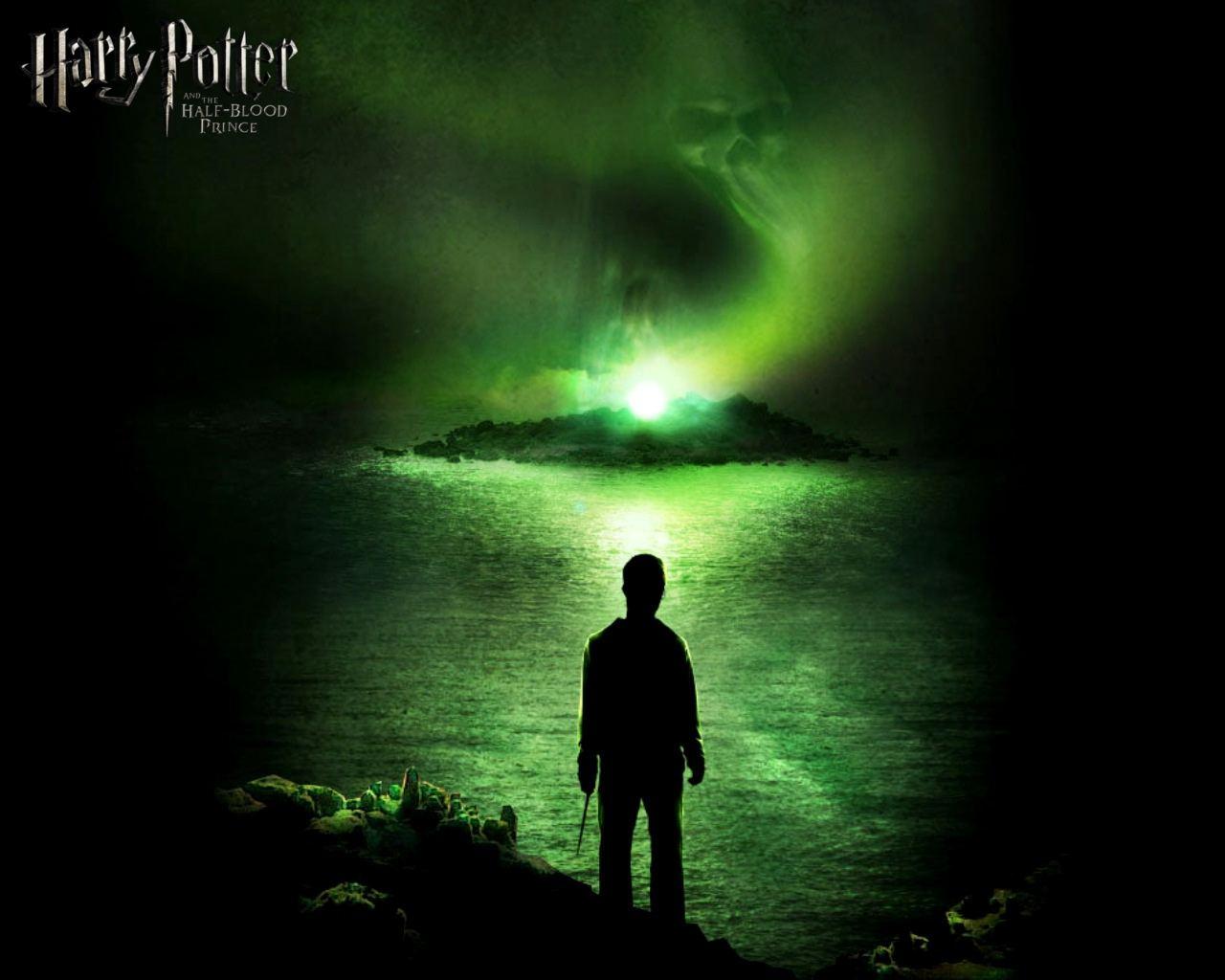 http://3.bp.blogspot.com/_BaUY0_DSq2I/TVLODB3pYdI/AAAAAAAACWw/1Ofm_T0pLyQ/s1600/Harry-Potter-Half-Blood-Prince_0.jpg