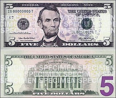 1000 dollar bill. 1000 dollar bill template