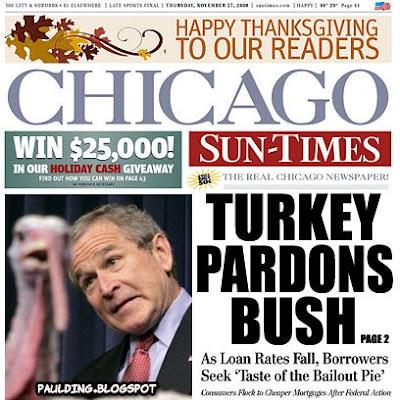 http://3.bp.blogspot.com/_BaWeTAWt3VI/STKzH8Wva2I/AAAAAAAAJqg/mW6o76O57g8/s400/bush-pardons-turkey-2.jpg
