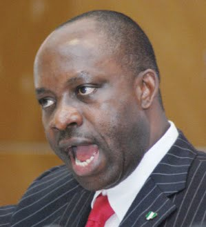 ICHEOKU, SOLUDO'S GOVERNORSHIP TRAIN HALTED!