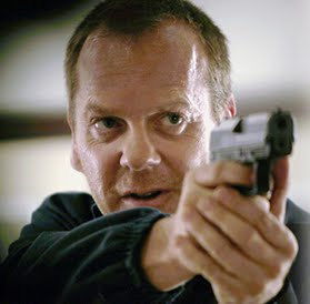 ICHEOKU, JACK BAUER IS BACK!