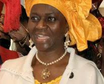 ICHEOKU, THE CHAMPION OF BETTER LIFE FOR RURAL WOMEN IN NIGERIA IS DEAD!