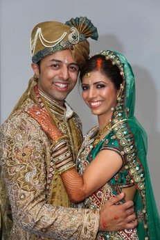 DEWANI ANNI'S KILLING IN SOUTH AFRICA, AN INDIAN DOWRY-DEATH?