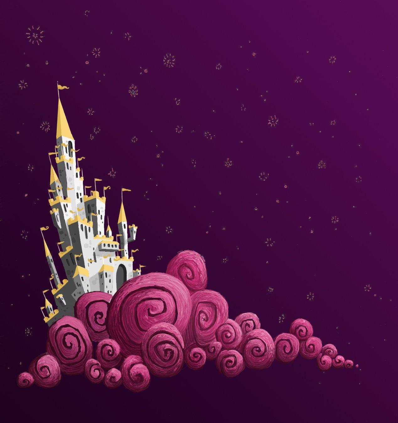 [2008.09.02+Castle_SwirlyCl+copy]