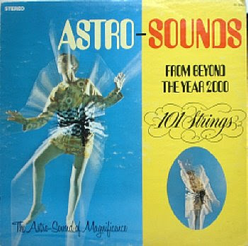 funny albums astro sounds beyond 2000