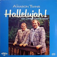 worst album covers amason twins