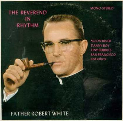funny christian covers father robert white