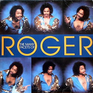 funny worst album covers maybe disco cover many facets of roger