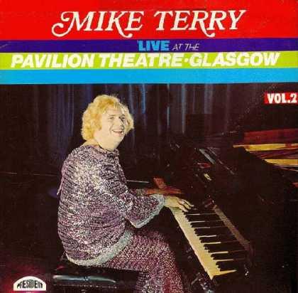 mike-terry-glasgow-funny-album.jpg