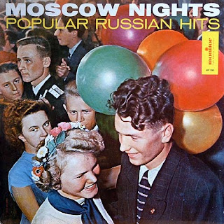 funny worst albums russian hits by moscow nights everybody looks happy