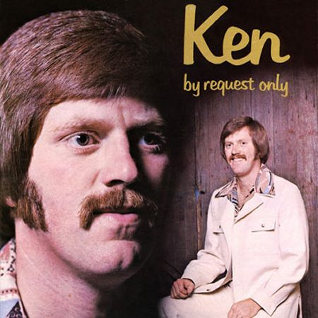 ken-by-request-only-album-cover.jpg
