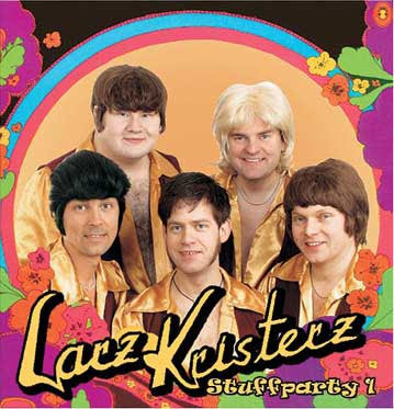 funny album covers worst larz kristerz stuff party weird photo
