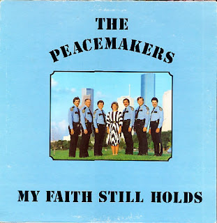 funny album covers peacemakes faith still holds police group