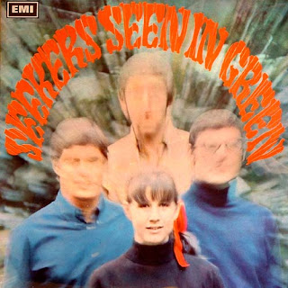 funny album cover pictures seekers seen in green very odd blurry
