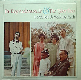 funny worst album cover pictures lord let us walk by faith roy anderson tyler trio photo