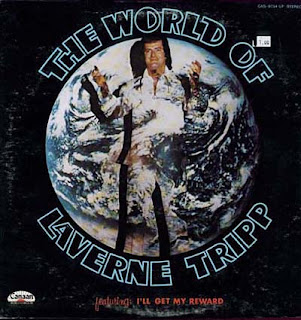 crazy funny album covers laverne tripp world of looks like projector image