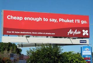 Phuket, I'll go.