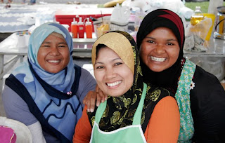 Phuket Halal Expo