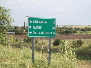 viaje en moto a san martin de san luis (argentina) 100_0111
