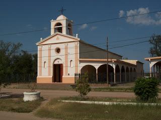 viaje en moto a san martin de san luis (argentina) 100_0120