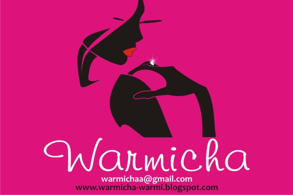 Warmicha