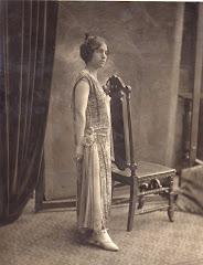 Μαρία Νεροβιτσονικολή