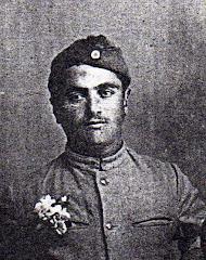 Μπολσεβίκος