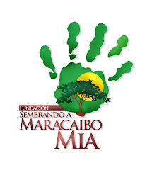 FUNDACION SEMBRANDO A MARACAIBO MIA